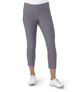 Pantalon Para Golf