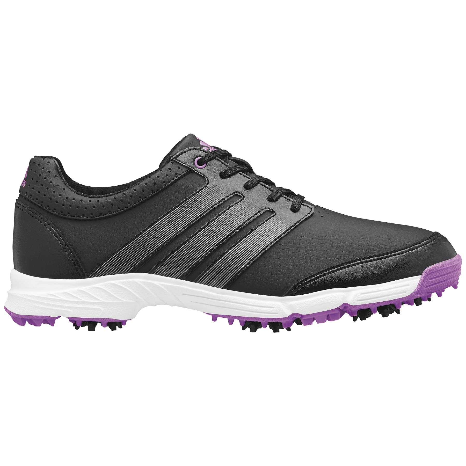 Zapatos de Golf Para Mujer Adidas Response Light