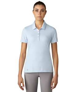 Camiseta de Golf